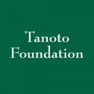 tanotofoundation.org favicon