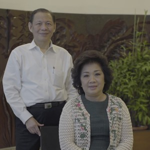 4 - chairman & ibu1