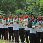 Pangkalan Kerinci Riau, 30/12/2016
