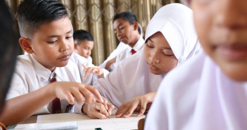 PINTAR -Creative Learning Program