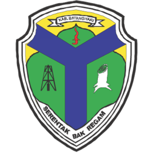 Kabupaten Batanghari