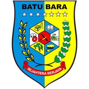 Kabupaten Batu Bara