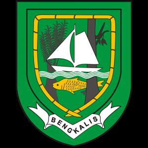 Kabupaten Bengkalis