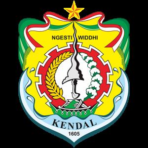 Kabupaten Kendal