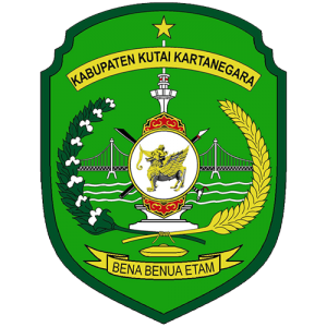 Kabupaten Kutai Kertanegara