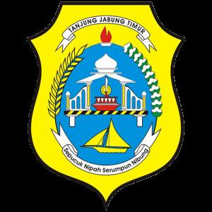 Kabupaten Tanjung Jabung Timur
