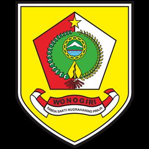 Kabupaten Wonogiri