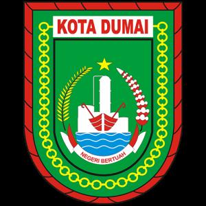 Kota Dumai