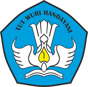 Kementerian Pendidikan