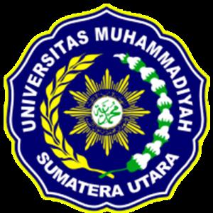 Universotas Muhammadiyah Sumatera Utara