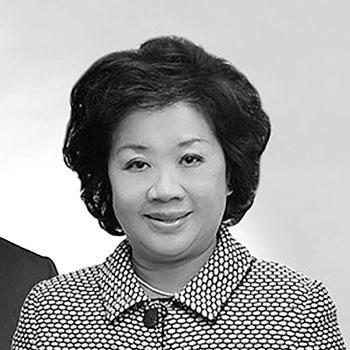 Tinah Bingei Tanoto