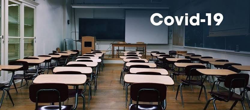 Dampak Teknologi Pendidikan Pada Belajar Mandiri Saat Pandemi Covid 19 Tanoto Foundation